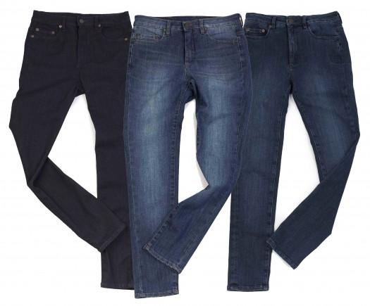 jeans-invista-mishka