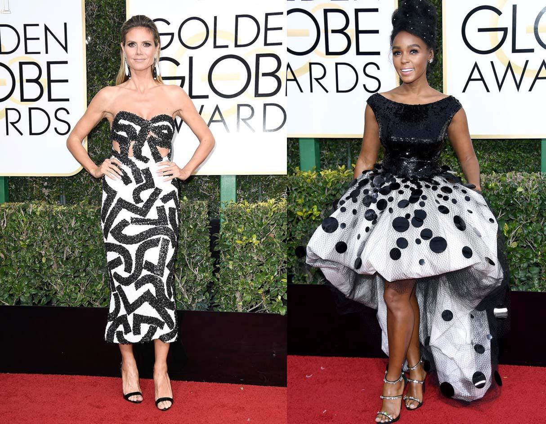 blanco-y-negro-golden-globes