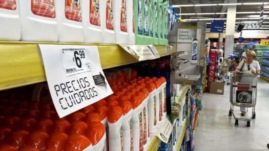 precios-cuidados